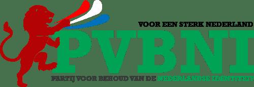 De enige Partij die opkomt voor de Nederlandse Identiteit en Tradities
