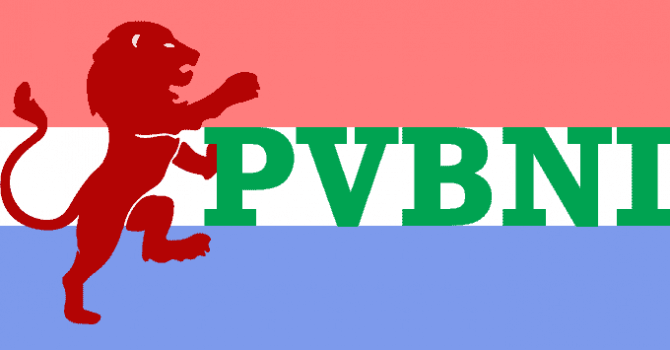 Steenwijkerland Politieke